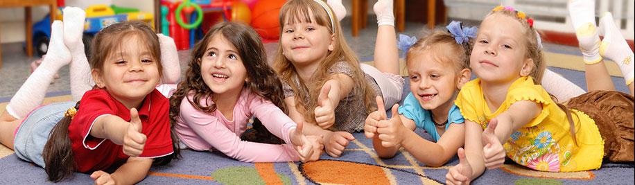 blog-domowe-przedszkole