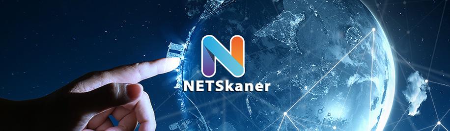 blog_netskaner1