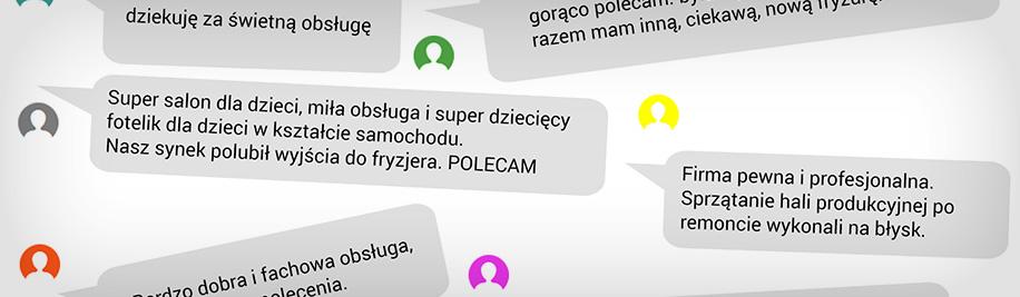 blog_recenzje2