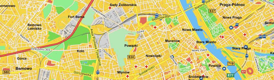 cyfrowa-mapa