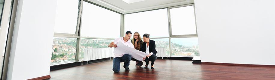 jak-sprzedac-mieszkanie